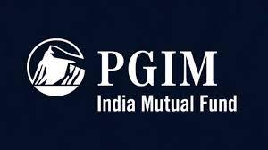 PGIM AMC