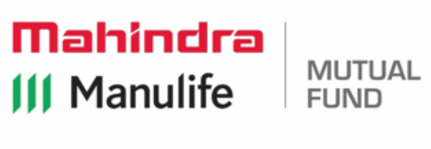 MAHINDRA MANULIFE AMC